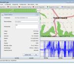 heskudi-gpx unter Windows Beispiel 6